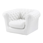fauteuil chestefield